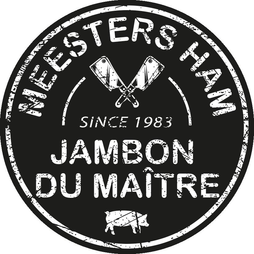 Meesters Ham